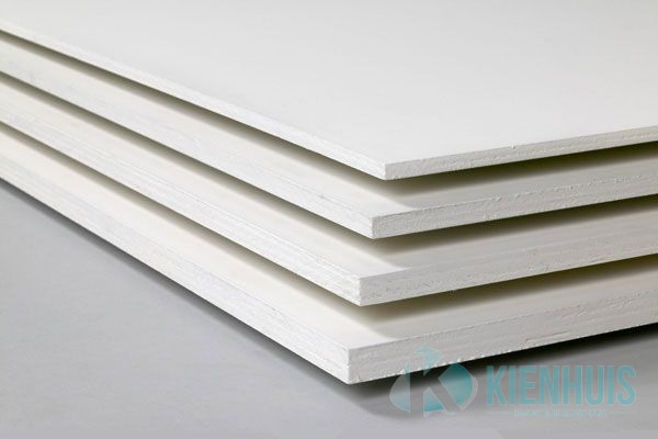 Multiplex interieur gegrond 80 80mu 1220x2500mm for Interieur 80 s